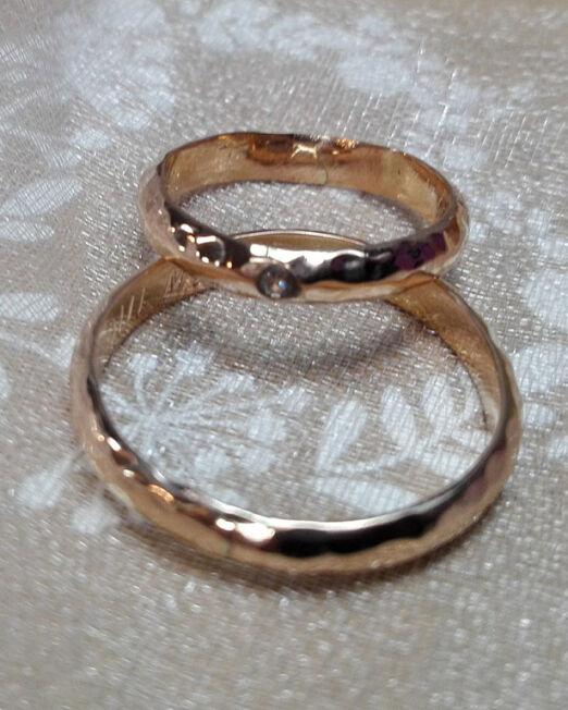 El-Trébol-de-4-joyas-personalizadas-Alianza-de-boda-Texturas