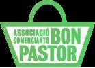 Associació de Comerciants del Bon Pastor